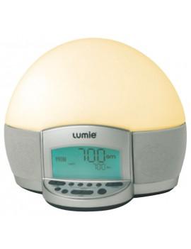 Lumie 300